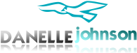 danelle johnson logo